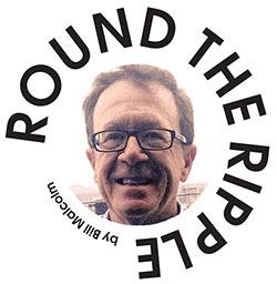 Round the Ripple header