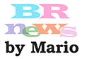 Mario's article