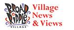 BRVA News & Views