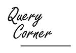 Broad Ripple Query Corner header