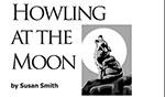 Howling at the Moon header