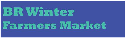 Winter Farmers Market Rippling header