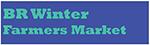 Winter Farmers Market header