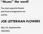 image 1970_154_joe_letterman