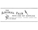 image 1957_animal_fair_ad